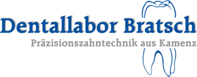 Dentallabor Bratsch Kamenz